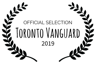 OFFICIAL SELECTION - Toronto Vanguard - 2019